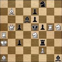 Chess problem №156663