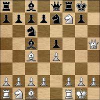 Chess problem №156821