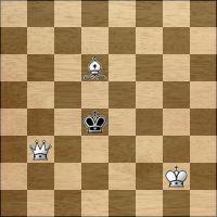 Chess problem №156923