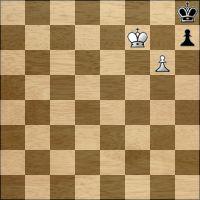 Chess problem №157476
