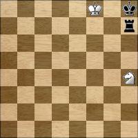 Chess problem №157624