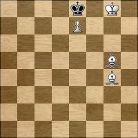 Chess problem №157701
