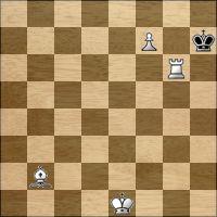 Chess problem №158169