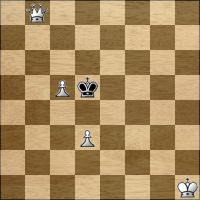 Chess problem №158251
