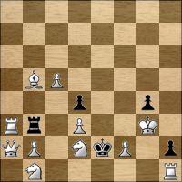 Chess problem №158774