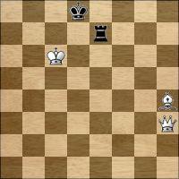 Chess problem №159040