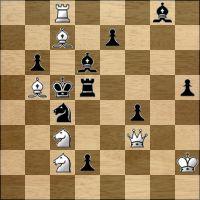 Chess problem №159476