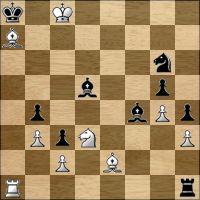 Chess problem №159571