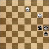 Chess problem №159582