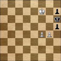Chess problem №159986