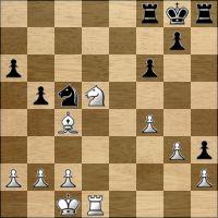 Chess problem №160366
