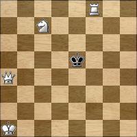 Chess problem №160936