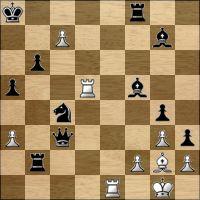 Chess problem №161315