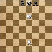 Chess problem №161320