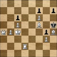 Chess problem №162145