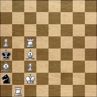 Chess problem №162361