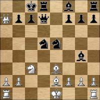Chess problem №163254