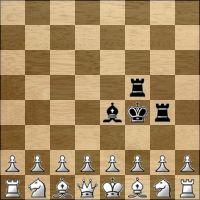 Chess problem №163355