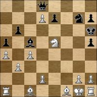 Chess problem №163901