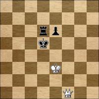 Chess problem №164052