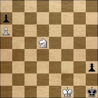 Chess problem №164209