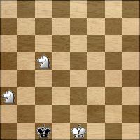 Chess problem №164243