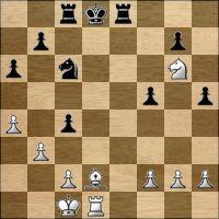 Chess problem №164256