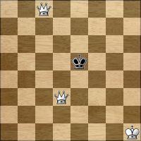 Chess problem №164558