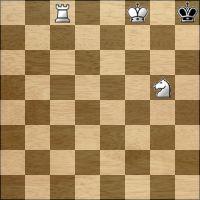 Chess problem №164584