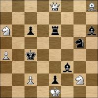 Chess problem №164816