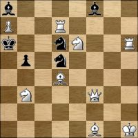 Chess problem №164849