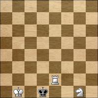 Chess problem №164969