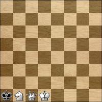 Chess problem №165046