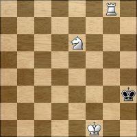 Chess problem №165047
