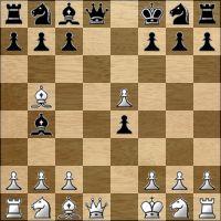 Chess problem №165050