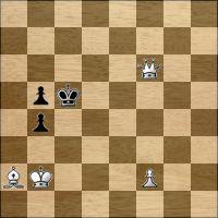 Chess problem №165054