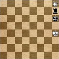 Chess problem №165128
