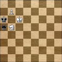 Chess problem №165499