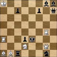 Chess problem №165588