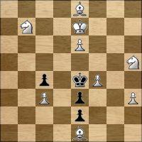 Chess problem №167242