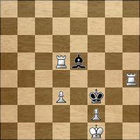 Chess problem №167776