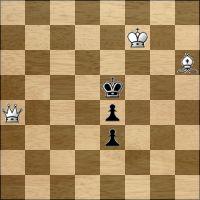 Chess problem №167899