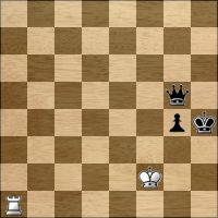Chess problem №168180