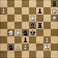 Chess problem №168946
