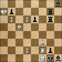 Chess problem №169193