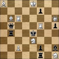 Chess problem №169425