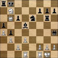 Chess problem №170056