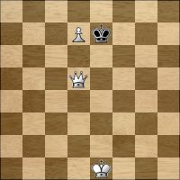 Chess problem №170187