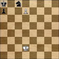 Chess problem №170361