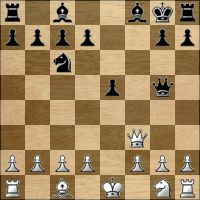 Chess problem №170636